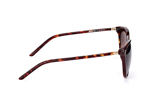 Mister Spex Collection Brie 2054 002 Perspektivenansicht