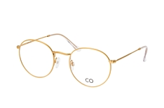 CO Optical Woogy 1112 003 petite