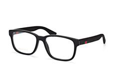 große Auswahl an Designs heißer verkauf rabatt neue sorten Gucci Brillen online - Gucci Brillengestelle | Mister Spex