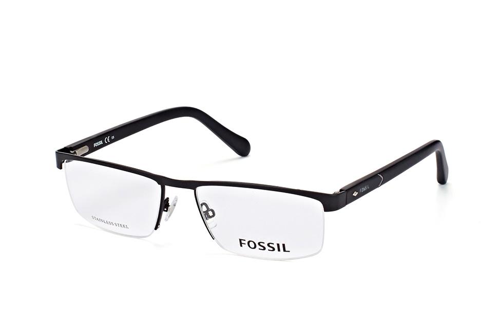 Fossil Brillen online bei Mister Spex