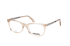 Fossil FOS 6089 0B0 small