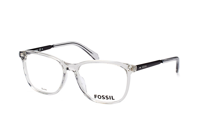 Fossil FOS 6091 SO0 vista en perspectiva