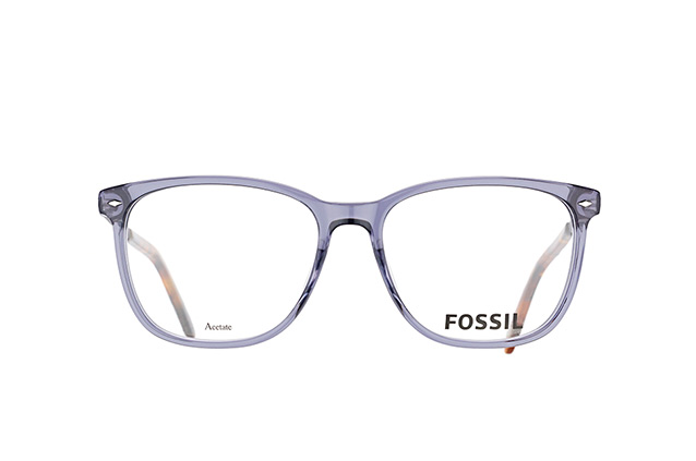 Fossil FOS 6091 0BS perspective view
