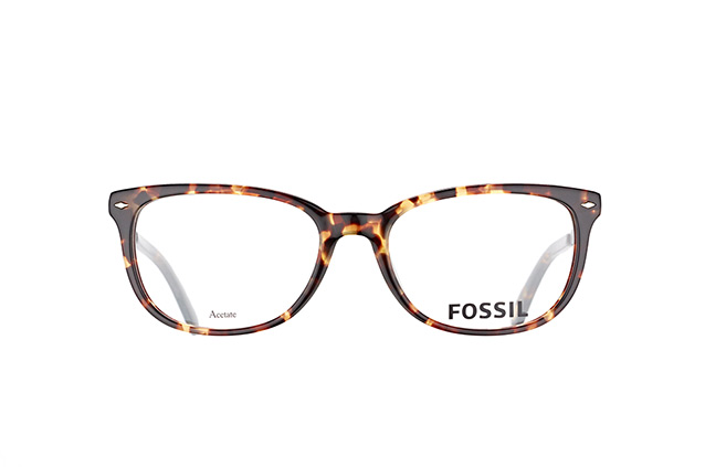 Fossil FOS 6089 RWG Perspektivenansicht