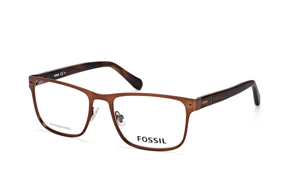 Image of Fossil FOS 6088 0EI
