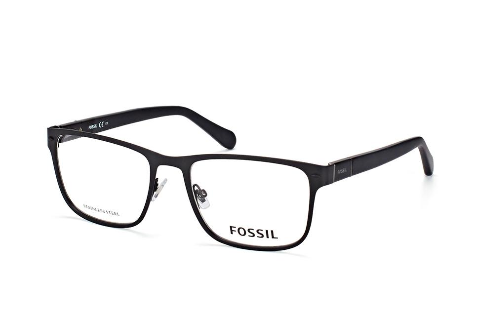 Fossil Fos 6088 Vaq