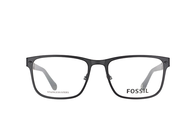 Fossil FOS 6088 VAQ perspective view