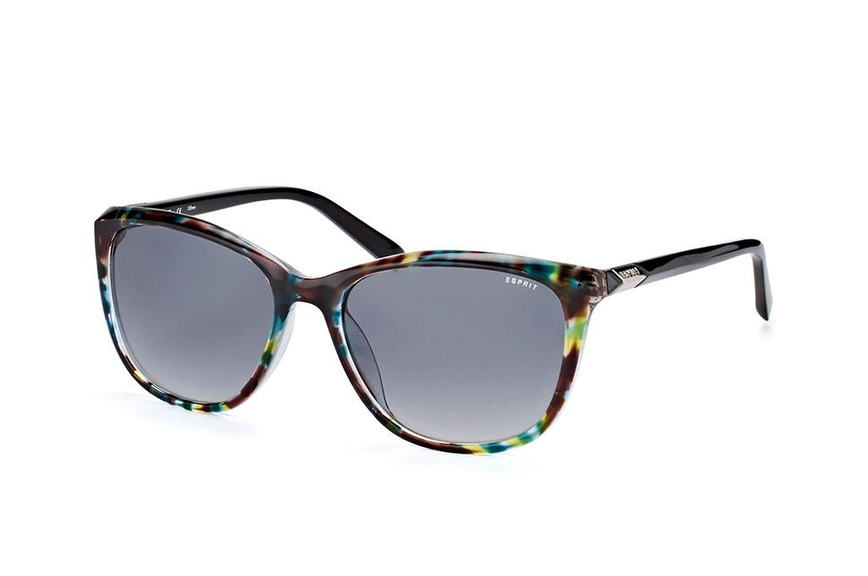ET 17906 547, Butterfly Sonnenbrillen, Blau