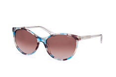Esprit ET 17912 543, Butterfly Sonnenbrillen, Blau