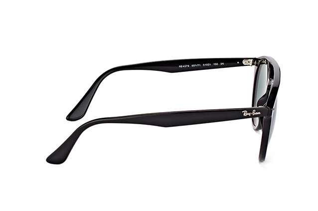 Ray-Ban RB 4279 601/71 Collections De Sortie 4ldZD