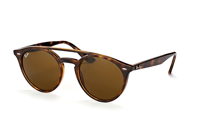 Ray-Ban 4279/710/73 RpWtMrVRB