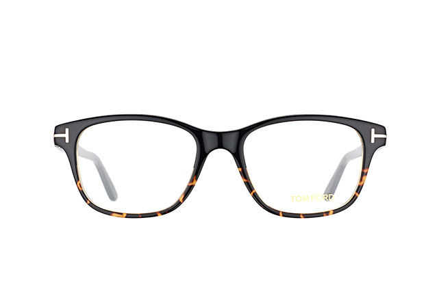 Tom Ford FT 5196 / V 005 klein