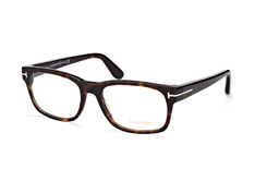 Tom Ford FT 5432/V 052 large klein