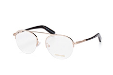 Tom Ford FT 5451/V 28B small