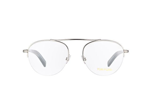 Tom Ford FT 5451/V 012 klein