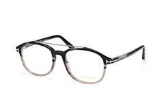 Tom Ford FT 5454/V 064 klein