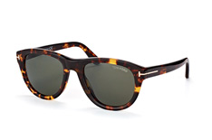 Tom Ford Benedict FT 520/S 52N petite