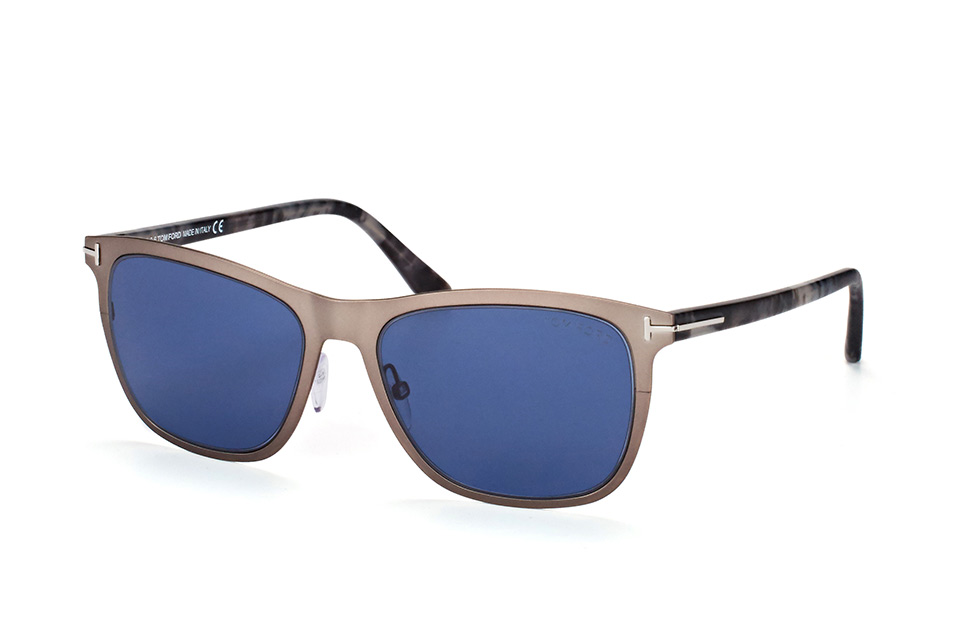 f6a8e693f8638 Find every shop in the world selling tom ford eyewear at PricePi.com ...