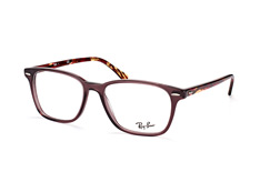 ray-ban-rx-7119-8023-large-square-brillen-havana
