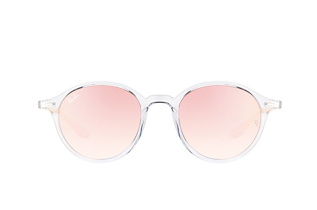 Ray-Ban Liteforce RB 4237 6288/7Y Perspektivenansicht