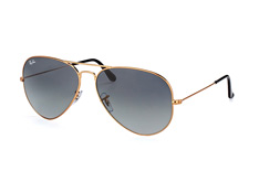 Ray-Ban Aviator II RB 3026 197/71 small