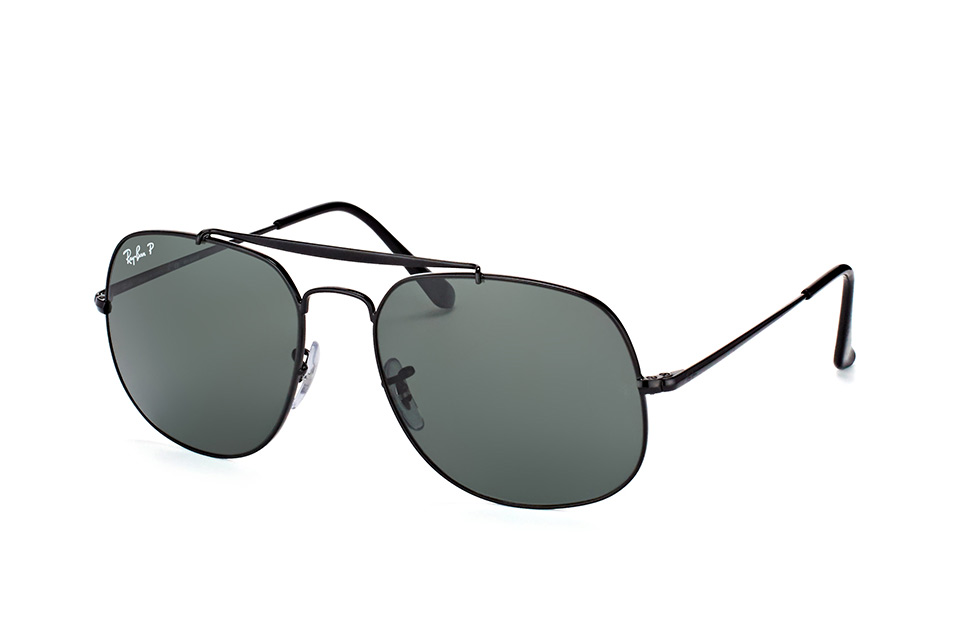 d2c5e3f009 Ray-Ban General RB 3561 002 58