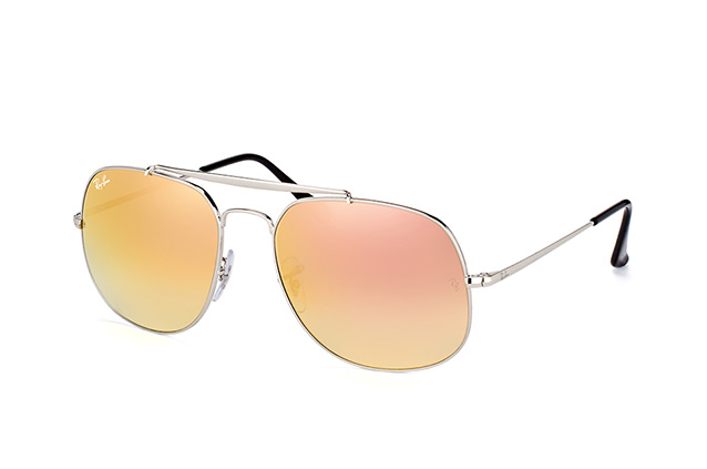 Ray-Ban General RB 3561 003/7O