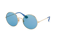 Ray-Ban Ja-Jo RB 3592 001/F7 small