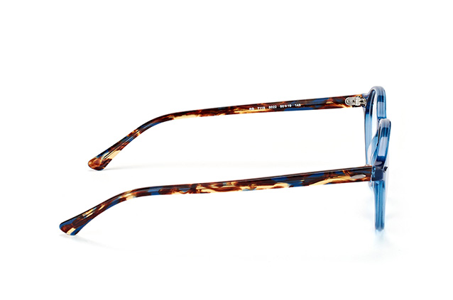 db3e214025 ... Glasses  Ray-Ban RX 7118 8022. null perspective view  null perspective  view ...