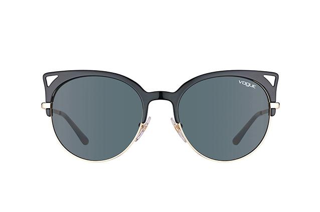 Acheter À Bas Prix De Nouveaux Styles VOGUE Eyewear VO 5137S W44/87 Pas Cher Pas Cher particulier Dernières Collections À Vendre pCvlge
