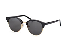 Mister Spex Collection Bryan 2053 002 klein