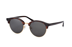 Mister Spex Collection Bryan 2053 001 klein