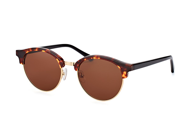 Mister Spex Collection Bryan 2053 003