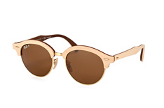 Ray-Ban RB 4246M 1179/57 small