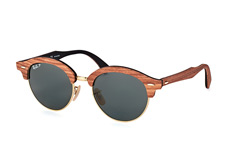 Ray-Ban RB 4246M 1181/58 small