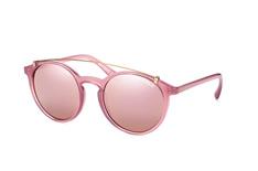 Vogue Eyewear VO 5161-S 25355R, Aviator Sonnenbrillen, Rosa