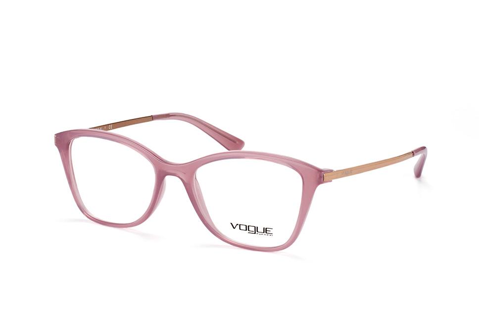 Occhiali da Vista Vogue VO 5168 (2557) 9R1iZVY3