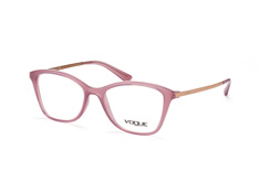 VOGUE Eyewear VO 5152 2535 klein