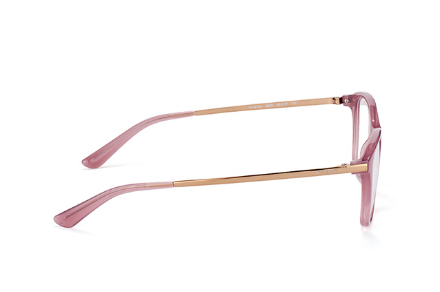 f1f1c7c6122 ... VOGUE Eyewear VO 5152 2535. null perspective view  null perspective  view ...