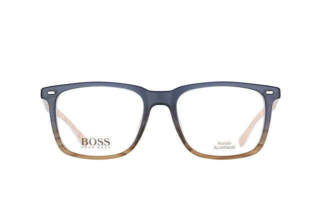 BOSS BOSS 0884 0R7 perspective view