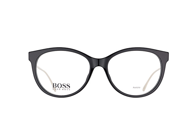 BOSS BOSS 0894 RHP perspective view