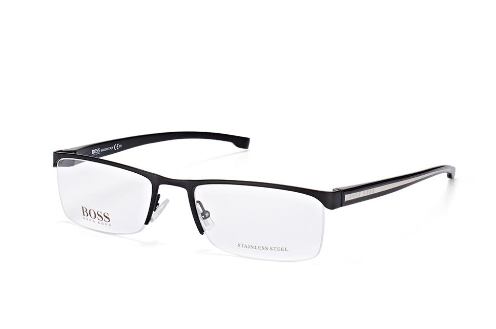 BOSS Brillen online bei Mister Spex