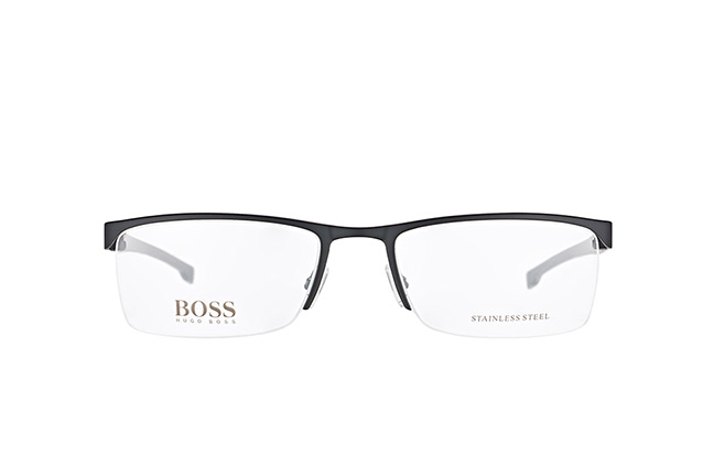 BOSS BOSS 0878 QUS perspective view