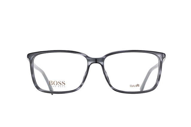 BOSS BOSS 0679/N 2W8 perspective view