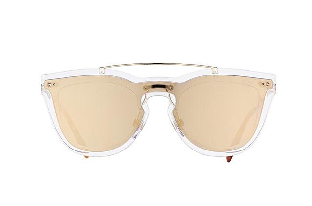 Valentino VA 4008 5024/5A Ordre De Vente 1scfYg1