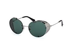 Valentino VA 2003 3005/71, Round Sonnenbrillen, Silber