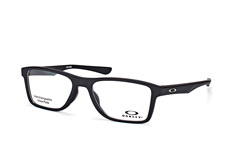 Oakley Fin Box OX 8108 01 small