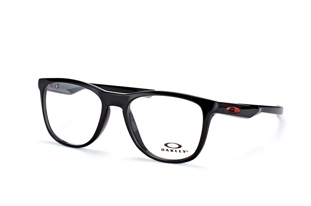 a6a75b5710a ... Oakley RX Trillbe X OX 8130 02. null perspective view ...