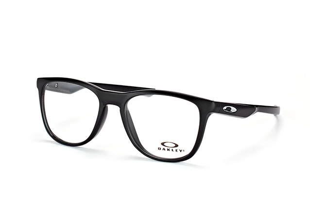 Oakley RX Trillbe X OX 8130 01 perspective view