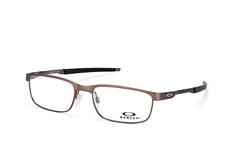 Oakley Steel Plate OX 3222 02 small